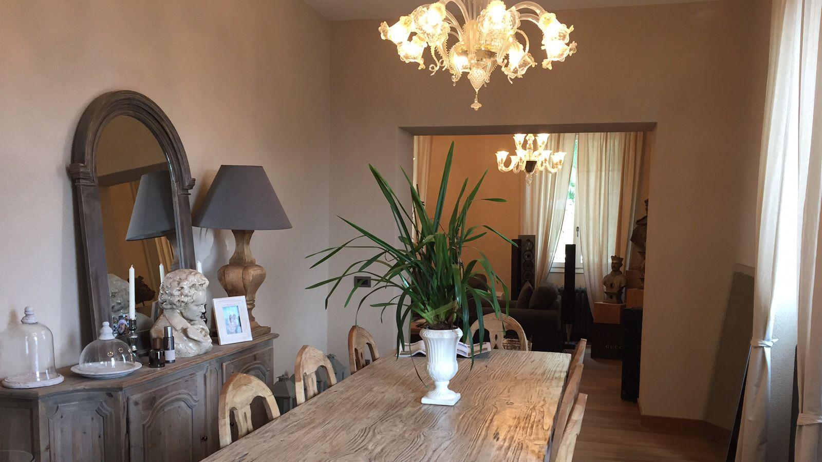 Renovierte Villa kaufen in Ghiffa